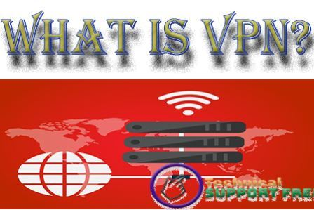 https://www.technicalsupportfree.com/2018/12/what-is-vpn-and-how-does-its-vpn-work.html
