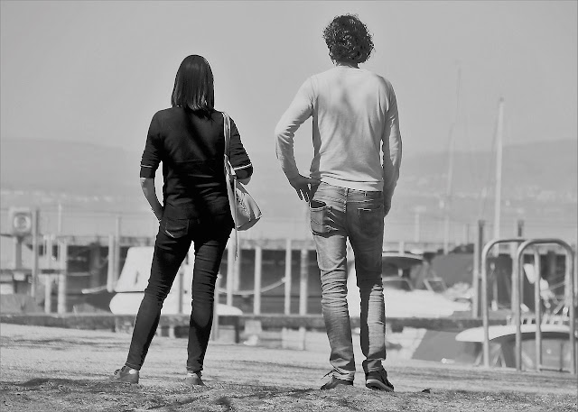 Адвокати алармират: Очаква се бум на разводите заради пандемията