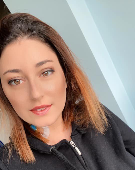 «Αν δεν βρεθεί δότης δεν ξέρω τι να περιμένω – Σας χρειάζομαι»: Η έκκληση της Νικολέττας που πάσχει από λευχαιμία