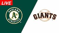 Atleticos-de-Oakland-vs-Gigantes-de-San-Francisco