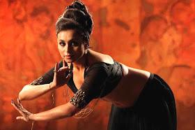 Belly Dance Institute Mumbai by Ritambhara Sahni