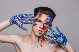 Male Model Skincare Routine | Best skincare product for Men best skincare routine for men