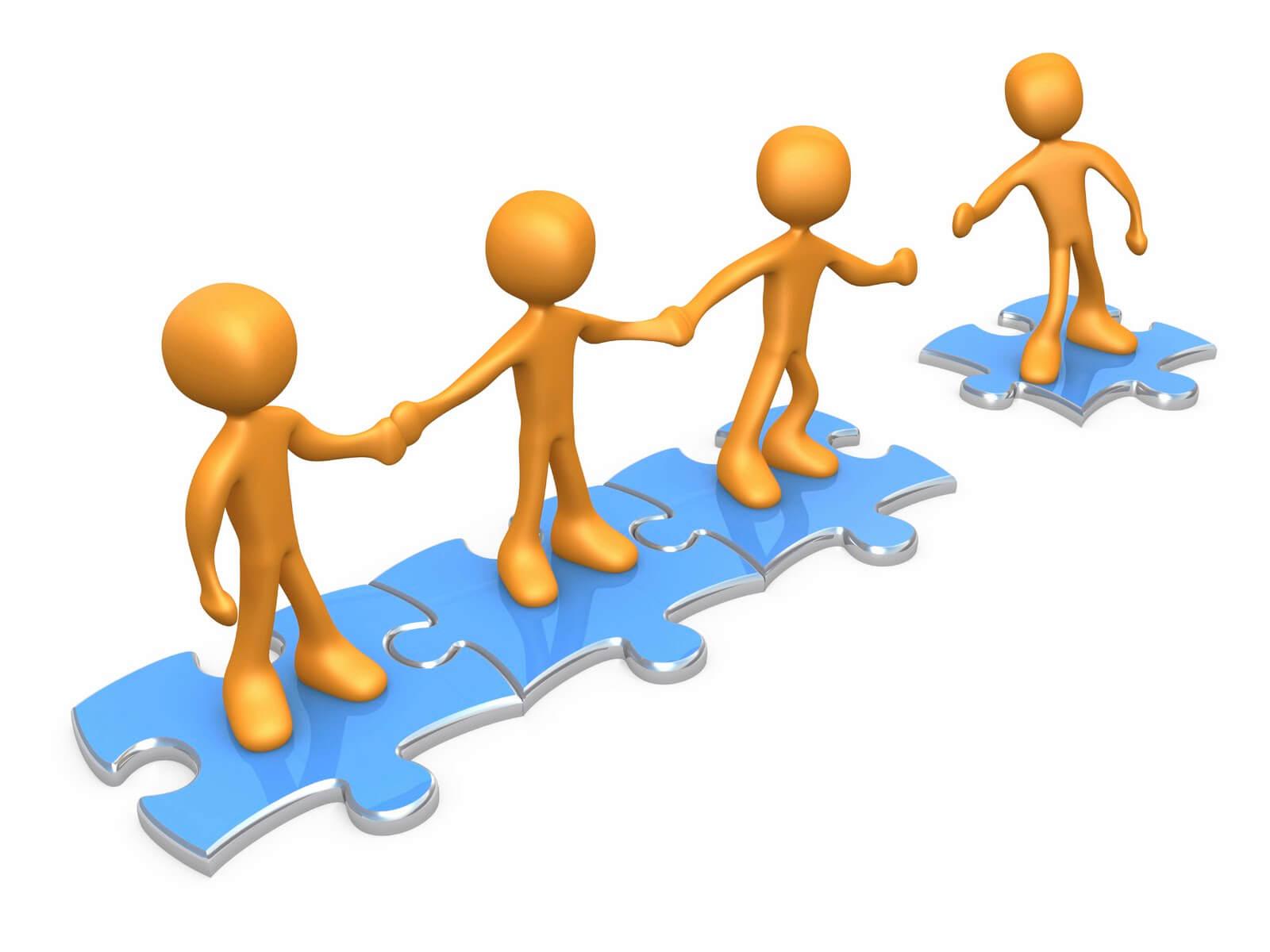 Pengertian Manajemen: Macam-macam Manajemen, Contoh dan ...