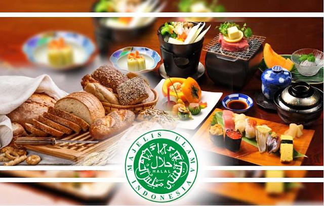Alhamdulillah! Tahun 2019 Produk Tanpa Sertifikat Halal Dilarang Beredar di Indonesia