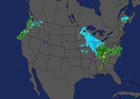 imágenes-de-radar-meteorológico