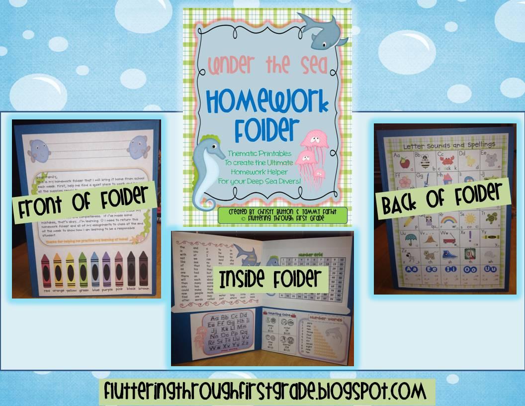 Homework In First Grade Homework First Grade Math 01 20