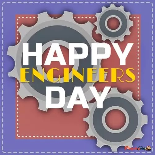 happy-engineers-day-wishes-images-status-photos-poster