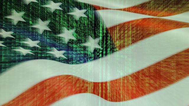 La democracia de EE.UU. ya fue 'hackeada' por los mismos estadounidenses