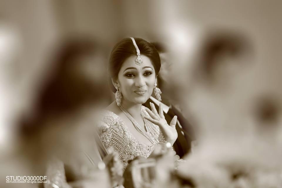 upeksha swarnamali marry