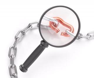 Cara Cek Link Mati (Broken Link) di Blog dengan Mudah