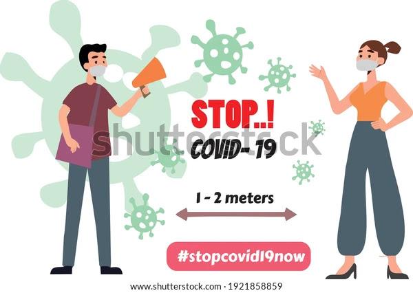 social-distancing-flatten-curve-coronavirus-