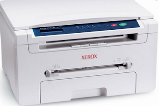 Canon ir1022if printer driver free download for windows