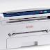 Canon ir1022if printer driver free download