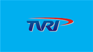 TVRI Streaming