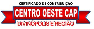 Resultado do Centro Oeste Cap 13 de Janeiro 13/01/2019
