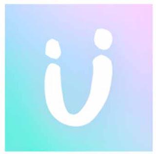 Tải FaceU - App chụp sefie ảnh đẹp đầy cảm hứng cho điện thoại Android a