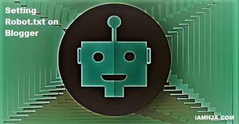robotstxt.png