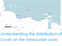 https://sciencythoughts.blogspot.com/2020/05/understanding-distribution-of-corals-on.html
