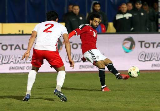 egypt-vs-tunisia
