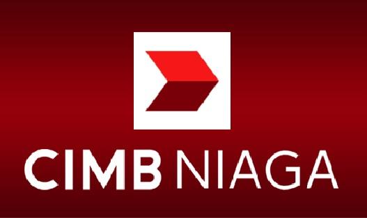 LOKER BANK CIMB NIAGA 2016