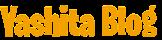 Yashita Blog