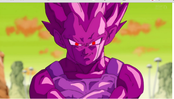 Download Anime Dragon Ball Super Episode 45 [Subtitle Indonesia]
