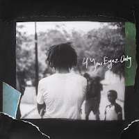 http://www.hiphopdinromania.org/2016/12/de-afara-j-cole-4-your-eyez-only-2016.html