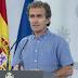 El Gobierno deja en manos de Fernando Simón la duración de la 'nueva normalidad'