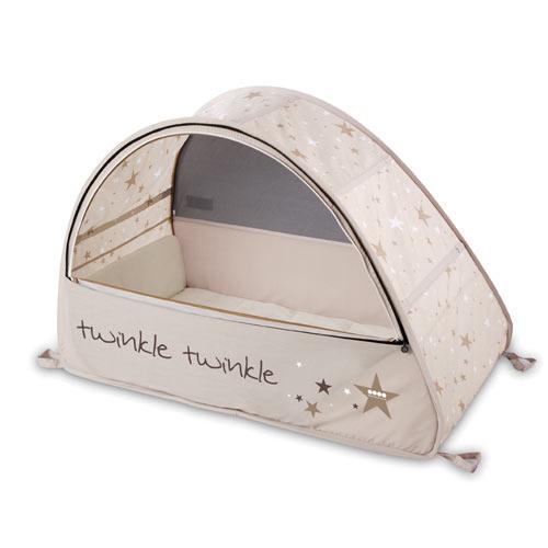 Campingbedje Voor De Pop.Reisbed Reiswieg Campingbedden Campingbedje Campingbedje Koo Di