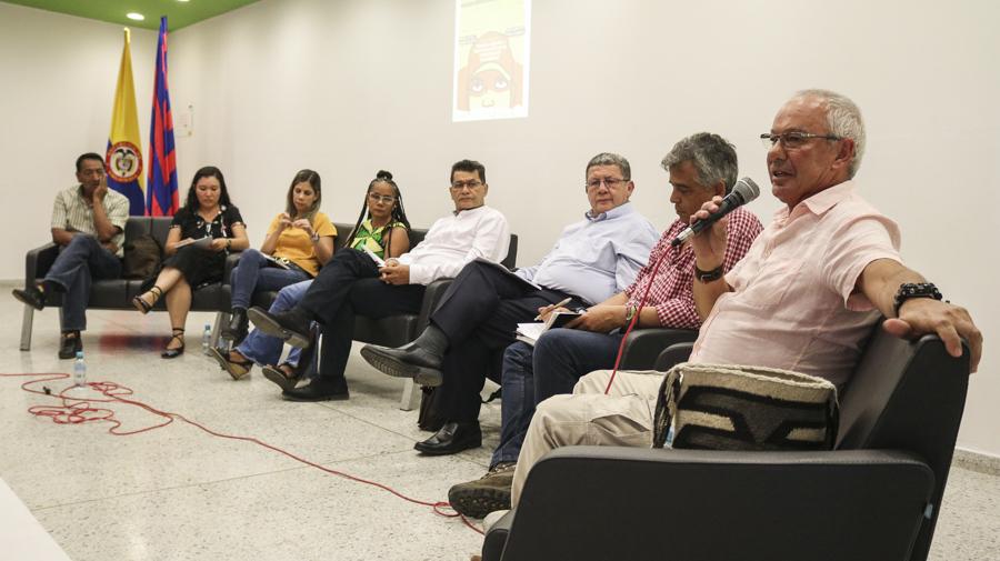 https://www.laremap.com/2019/10/popayan-fue-epicentro-de-verdad.html
