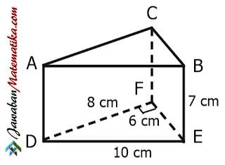Jawaban Matematika Kelas 5 Halaman 183