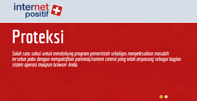 Langkah-langkah Cara Membuka Situs Web yang diblokir dengan Proxy dan VPN