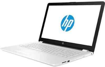 HP 15-bw044ns