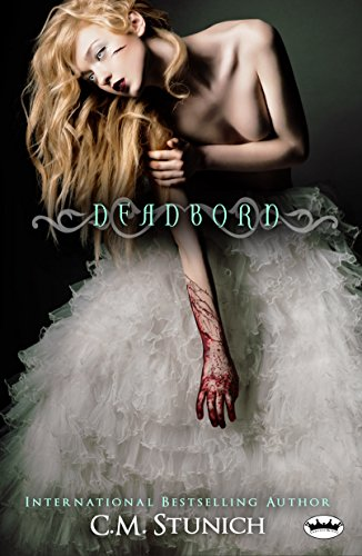 DeadBorn - free eBook