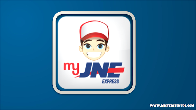 Lowongan Kerja PT. Jalur Nugraha Ekakurir (JNE), Jobs: Financial SE Specialist, Contact Center, Rider/Driver Delivery, Payroll Staff