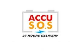 Jatengkarir - Portal Informasi Lowongan Kerja Terbaru di Jawa Tengah dan sekitarnya - Lowongan Kerja di CV ACCU SOS Semarang