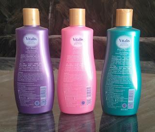 varian_vitalis_body_wash
