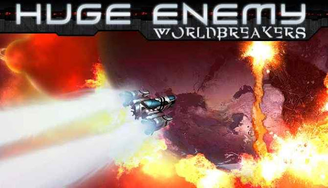free-download-huge-enemy-worldbreakers-pc-game