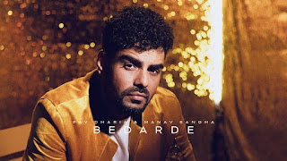Bedarde Lyrics - Pav Dharia ft. Manav Sangha - Lyricsonn