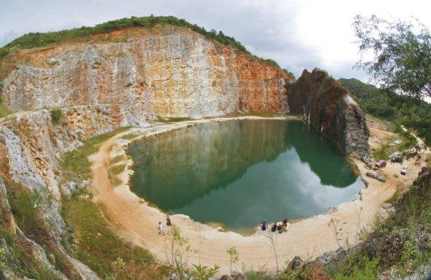Campo Magro Paraná fonte: 1.bp.blogspot.com