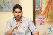 Naga Chaitanya Interview Stills-thumbnail-6