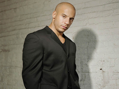 Vin diesel Standard Resolution HD Wallpaper 3