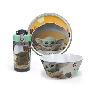 https://www.target.com/p/star-wars-the-mandalorian-3pc-melamine-dishware-set-zak-designs/-/A-79531878