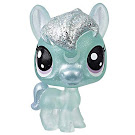 Littlest Pet Shop Series 3 Special Tube Satellite Horsegleam (#3-10) Pet