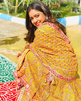 Vithika Seru (Indian Actress) Biography, Wiki, Age, Height, Family, Career, Awards,  and Many More