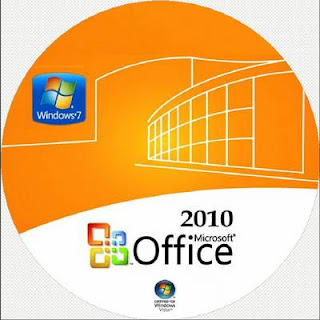 ms office 2010,win word,office 2010,activate