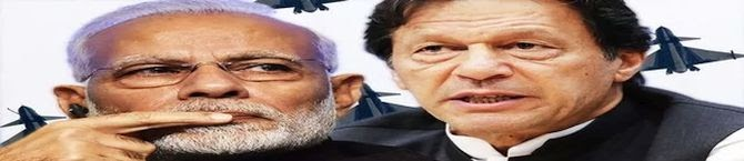 Atmosphere of Trust, Without Terror Imperative: PM Modi's Message To Imran Khan