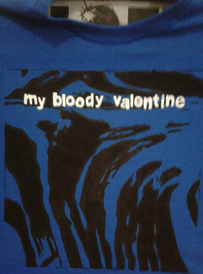 bd37abfb https://bloodyknives.bandcamp.com/merch/creeper-girl-custom-t-shirts-1