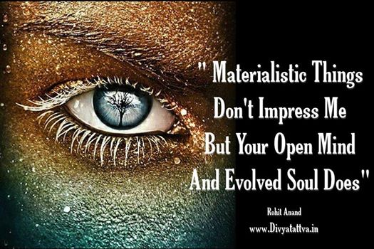 evolved soul love, soulmates, lovers mind, quotes on love