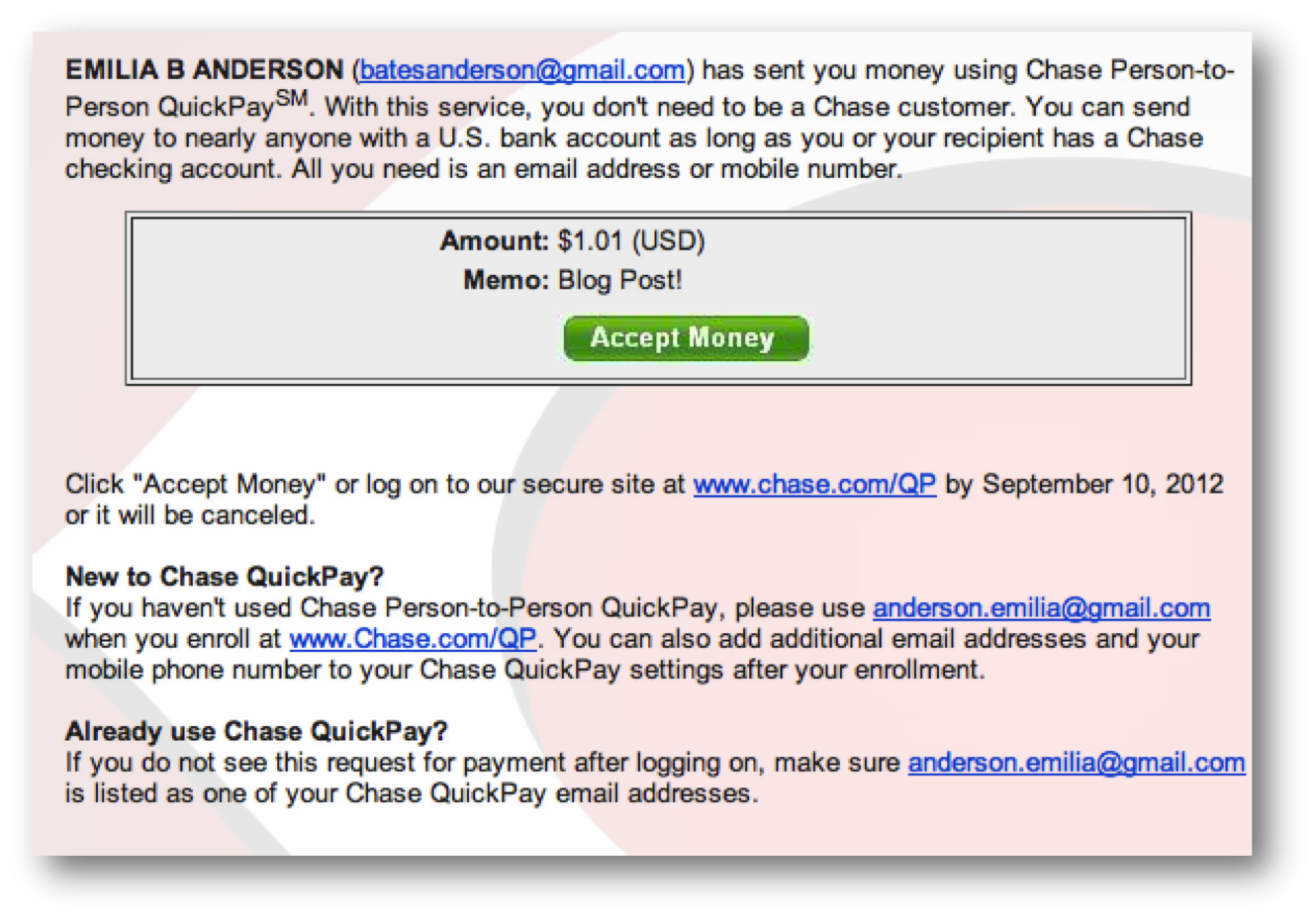 Jpmorgan Chase Check Account Number Location On A